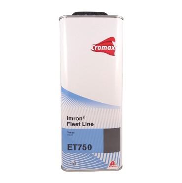 ET750 Imron HS standardvedeldi 5L