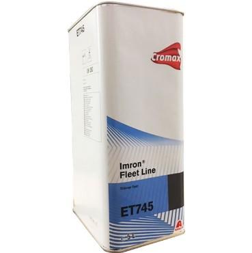 ET745 Imron HS kiirvedeldi 5L