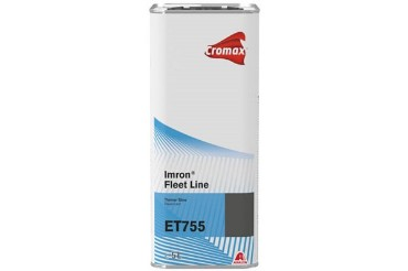 ET755 Imron HS aeglane vedeldi 5L
