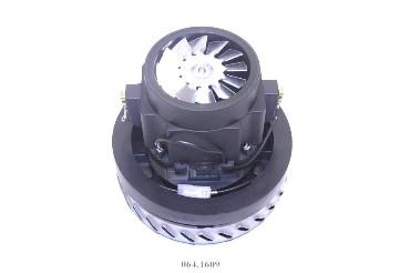 Mootor S135/E-S235E/EP