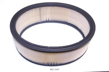 Filter tolmuimejale KS230, KS250-le