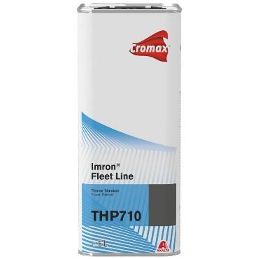 THP710 Vedeldi P7-le