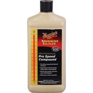 Pro Speed Compound 0,95L