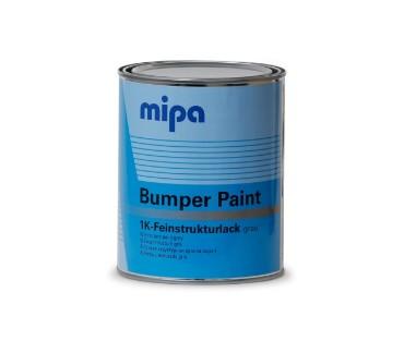 MIPA Struktuurne 1K stange värv.