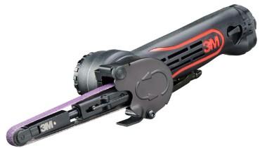 33573 3M 3M™ lintlihvija 10mm X 330mm (13'') lindile