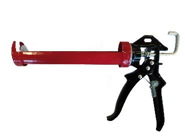 BossAuto käsipüstol hermeetikule 310ml