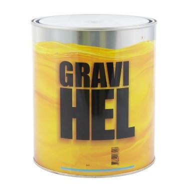 HEL01 GraviHEL® White 3.5L
