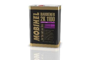 HEL2K1100 MobiHEL® 2K kõvendi 5L