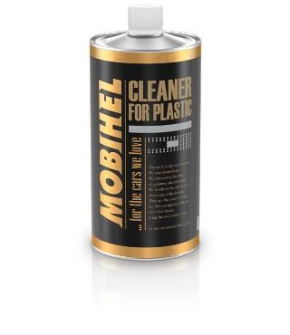 HEL4742 MobiHEL® plastiku puhastusaine 0.75L