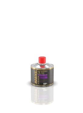 HEL2K700 MobiHEL® kõvendi krundile standard 0.25L