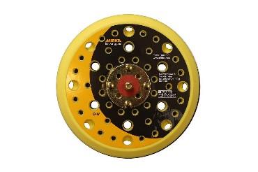 Alustald Net 150mm 5/16 48R