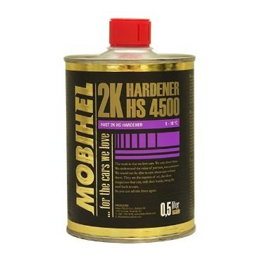 HEL2K4500 MobiHEL® 2K HS kõvendi FAST 0.5L