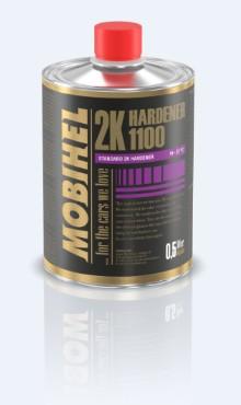 HEL2K1100 MobiHEL® 2K kõvendi 0.5L