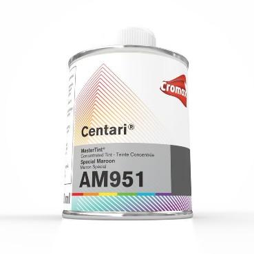 AM951 Centari® Mastertint® Special Maroon  0,1L