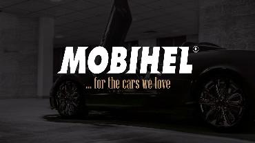 HEL2K4100 MobiHEL® 2K HS kõvendi NORMAL 2.5L
