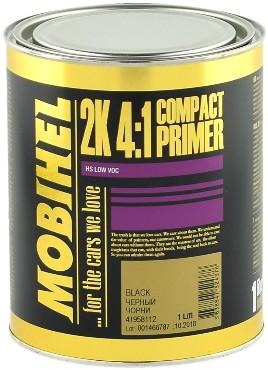 HEL2K8112 MobiHEL® 2K HS 4:1 lihvkrunt VOC must 1L