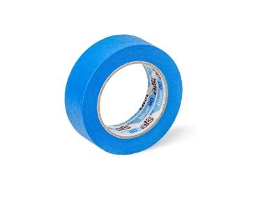 ARS sinine masking tape 36 mm x 45m