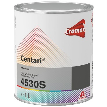 4530S Centari® Flopi lisa-aine