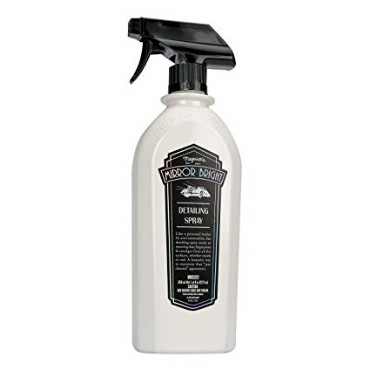 MB0322 Mirror Bright™ Detailing Spray 650ml