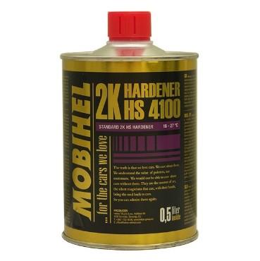 HEL2K4100 MobiHEL® 2K HS kõvendi NORMAL 0.5L