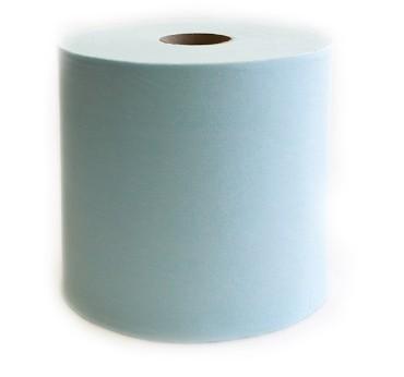 Sontara® ebemevaba pesulapp 24x38cm rull (400tk) 78g/m2
