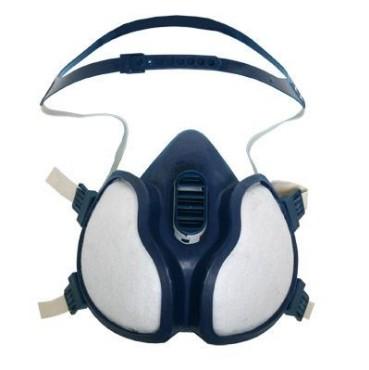 3M 4251 poolmask FFA1P2D