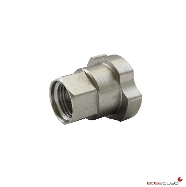 BossAuto A5 adapter for BPS and Sata NR92-NR95 / Iwata W400