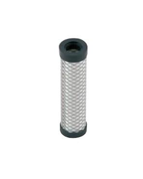 Ani mikrofilter CM E/38-D 0,01micron