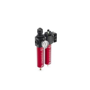 Filter ANI E/32-B 1/2F + 3/8