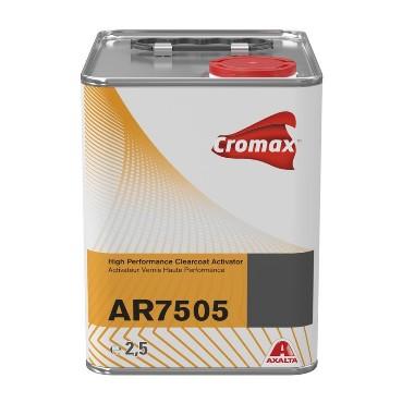 AR7505 Cromax kõvendi 2.5L