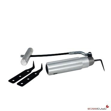 BossAuto klaasi eemaldamise tööriist + 3 tera