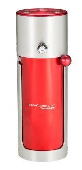 Fill-One+ pneumaatiline aerosoolitäitja
