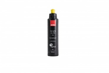 Rupes poleerpasta kollane 250ml FINE