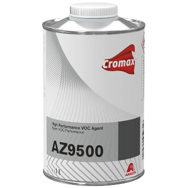 AZ9500 Cromax laki lisaaine CC6500le 1L
