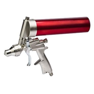 ANI Pritsitava hermeetiku püstol F1/SAM-11A