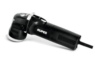 Rupes LHR75E STD Mini Poleermasin