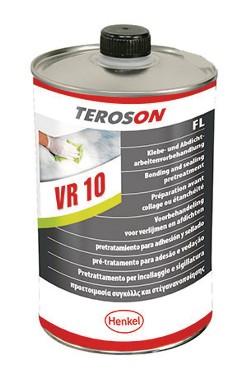 Teroson eelpuhastusvahend FL VR10 1L
