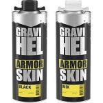 GraviHel ARMOR Skin toonitav kerekaitse 0,75KG