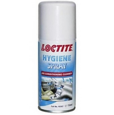 LOCTITE SF 7080 HYG.SP 150ML