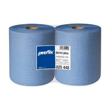 Profix 3-kihiline puhastuspaber 38x36cm (500tk) rull