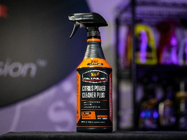 D107 Meguiars Citrus Power Cleaner PLUS 946ml