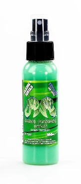 BBDS100 Basics Detailing Spray 100ml
