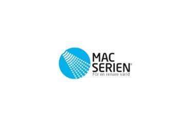 Mac 42 K Autošampoon käsitsipesuks