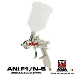 Ani Pritspahtli püstol 2.5 F1/N/S 20 11/A