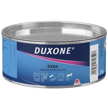 DX84 Duxone Klaasfiiber pahtel 2kg