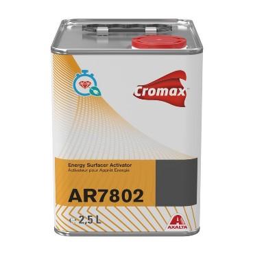 AR7802 Cromax kõvendi 2.5L