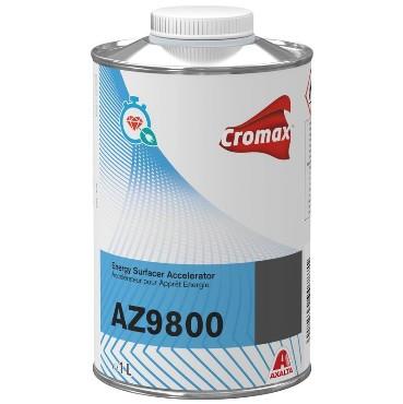 AZ9800 Cromax Energy kiirendi 1L
