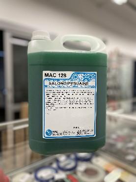 Mac 128 Sisepesuaine 5L