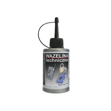 Vaseliin 70ml