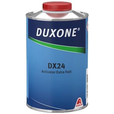 Duxone® DX24 Kõvendi Duxone Extra Fast 1L